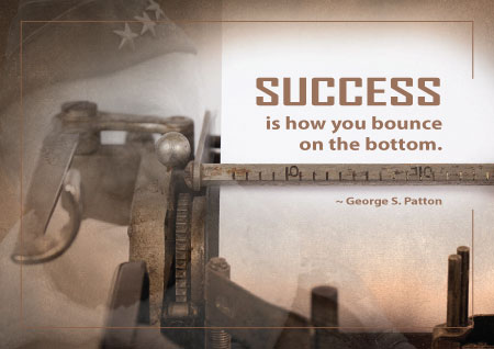 Success-Bounce-off-Bottom